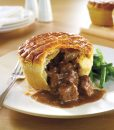 040 116 Steak Premium Pie
