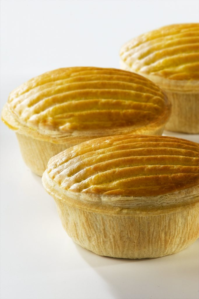 041 Quali_Premium Pies 001#13B4