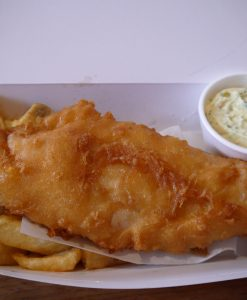 049 battered haddock 230-290