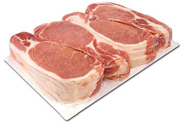062 Bacon 5lb