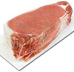 073 1 lb bacon