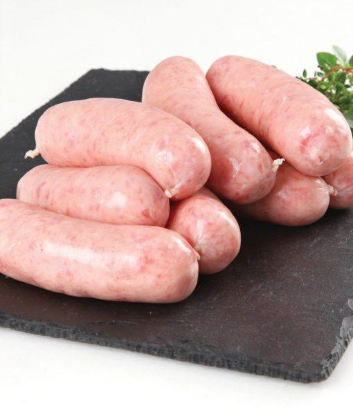 pork-sausage-raw_8's