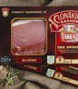 clonakilty oak smoked