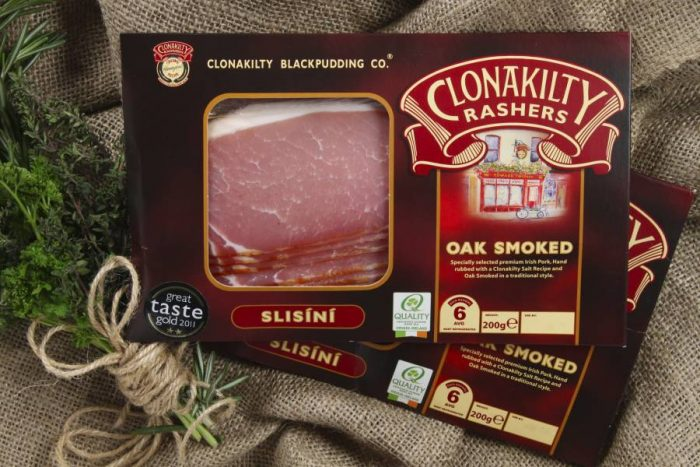 clonakilty oak smoked