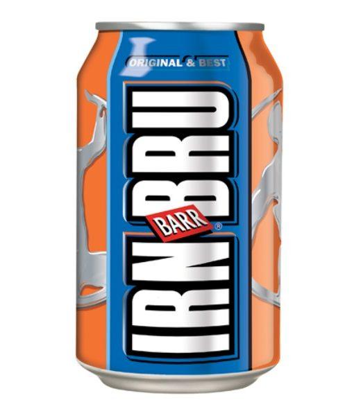 irn-bru-barr-330ml