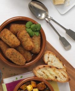 saltycodcroquettes