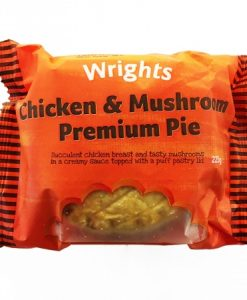 wrights_chicken_mushroom_pie_450x450