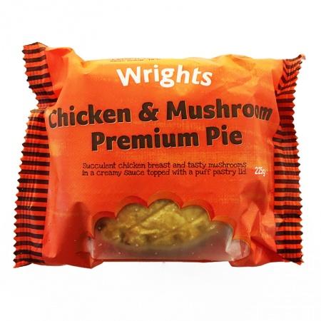 wrights_chicken_mushroom_pie_450x450