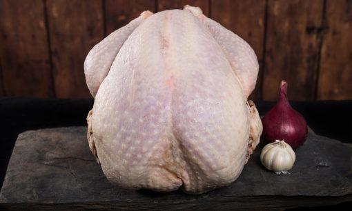 Oven-ready-whole-Turkey-min
